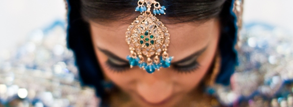 Asian Wedding Photography Bride Groom Muslim Indian Zafaf Mehndi Walima