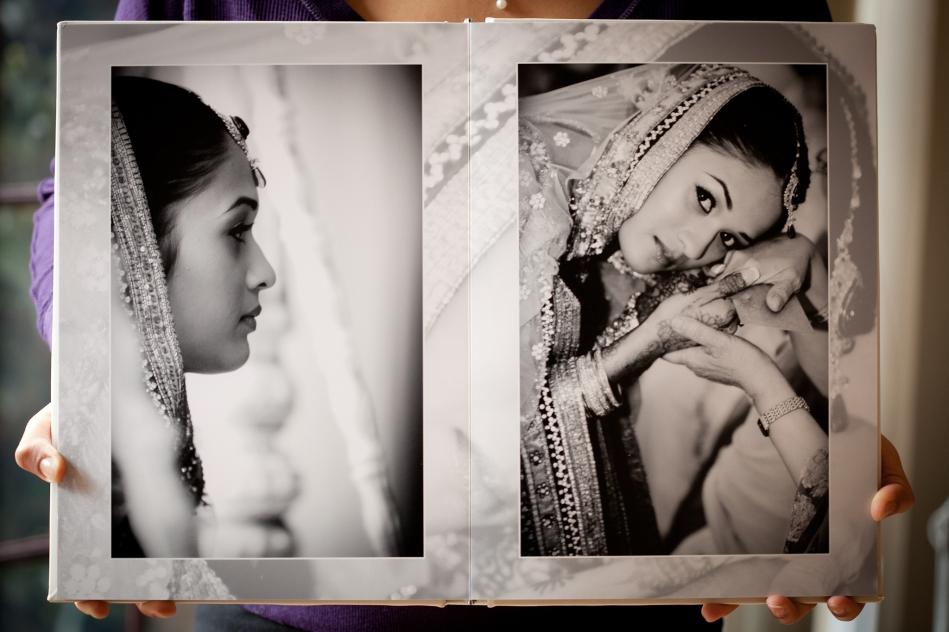 20120204 album images 00046 double take photography uk