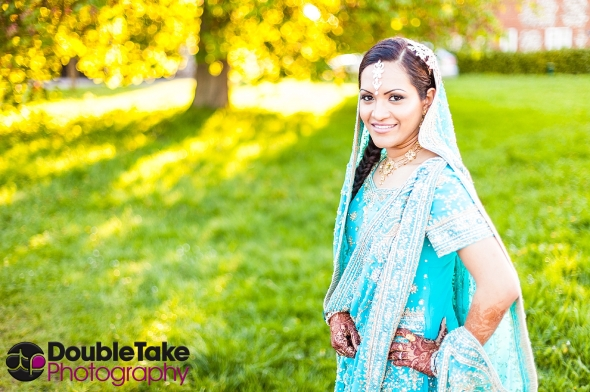 Asian Indian Wedding Photography UK London