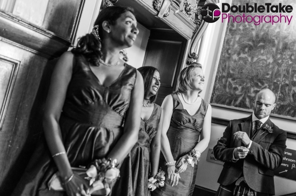 London UK Asian Wedding Photography
