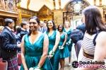 London UK Asian Wedding Photography